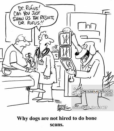 400x461 Dog Bones Cartoons And Comics