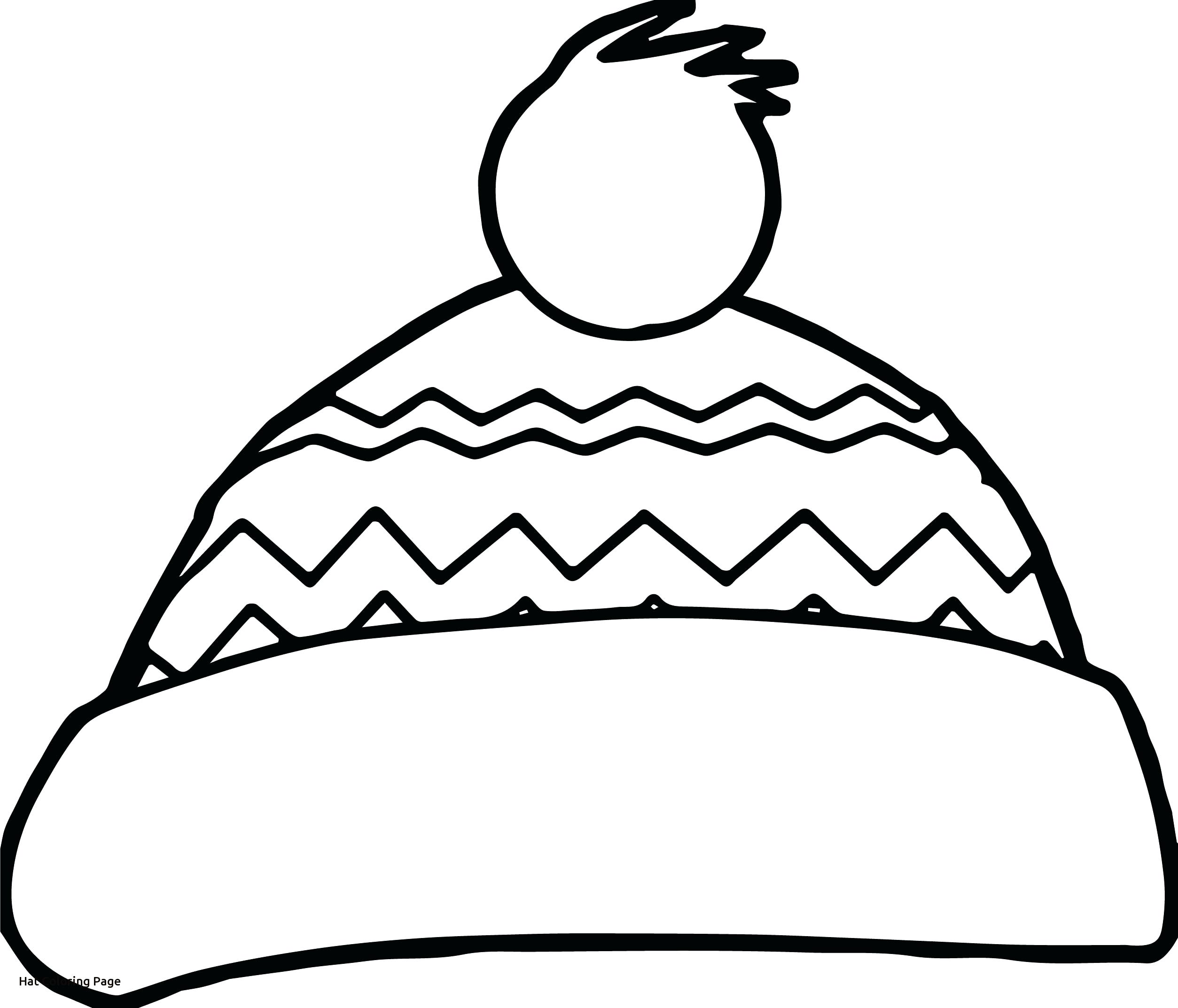 2507x2146 Coloring Pilgrim Hat Coloring Page Firefighters Pages. Pilgrim