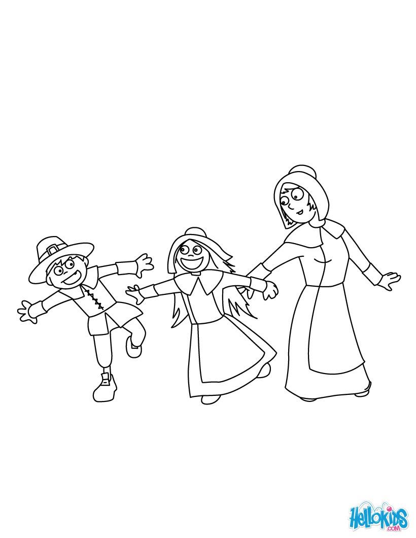Pilgrims Drawing At Getdrawings Com Free For Personal Use Pilgrims