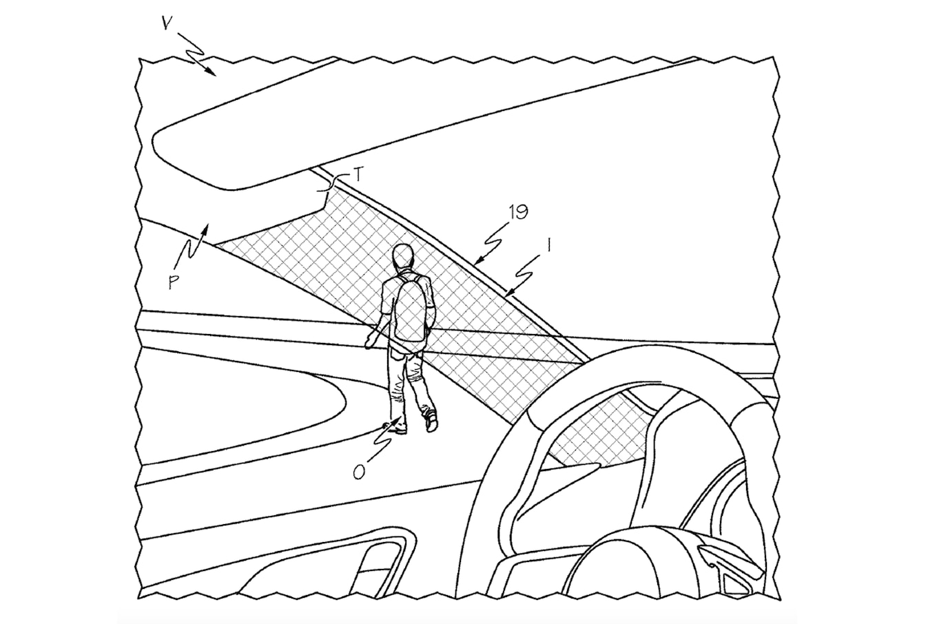 1360x906 Toyota Patents See Through A Pillars