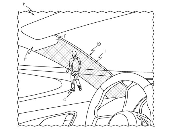 600x450 Toyota Patents Transparent A Pillars