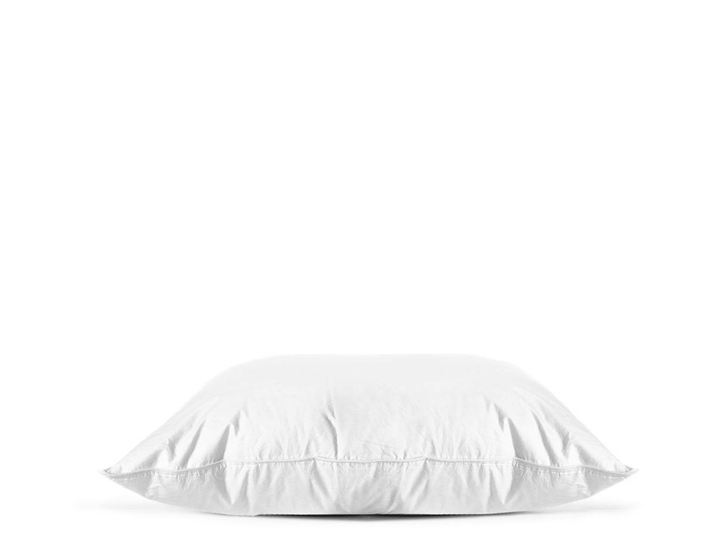 1024x768 Pillow Guide How To Choose The Right Pillow Parachute Blog