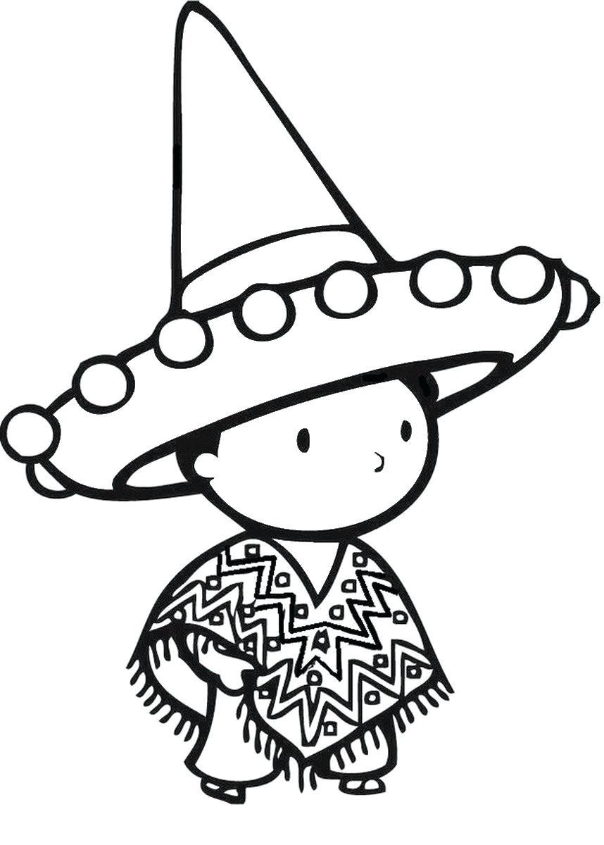 Pinata Drawing at GetDrawings.com | Free for personal use Pinata ...