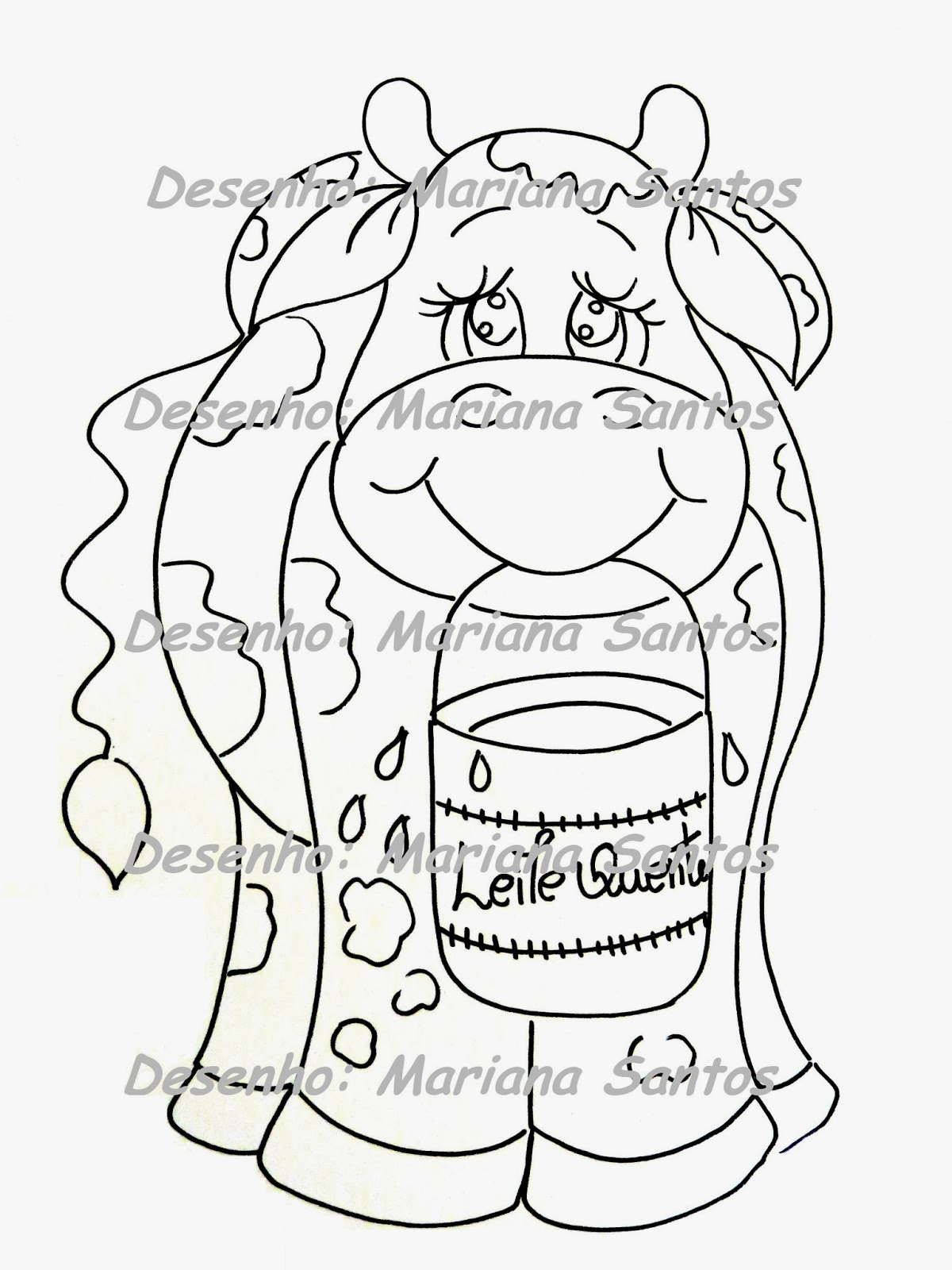 1200x1600 Arts Mariana Santos Various Drawings Country! Exclusive Dp