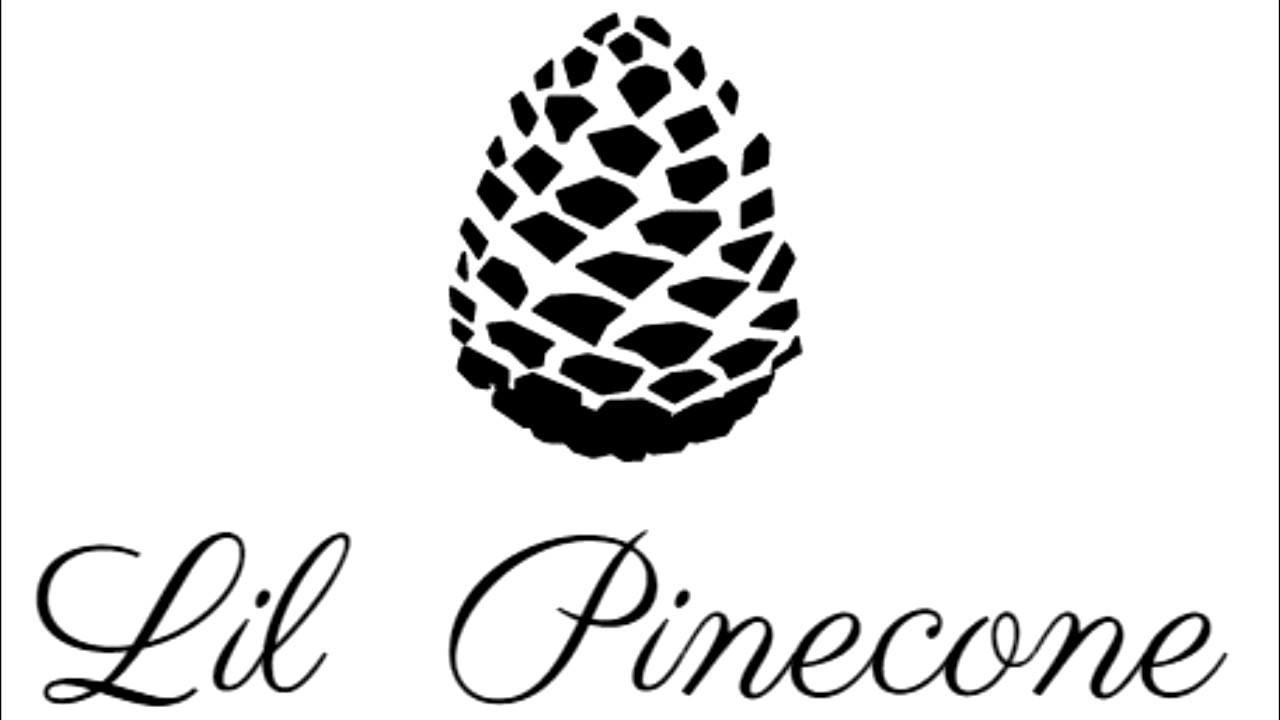 1280x720 Lil Pinecone