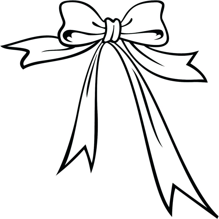 863x863 Breast Cancer Awareness Coloring Pages