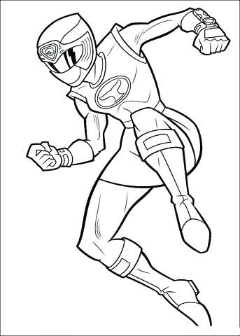 343x480 Pink Coloring Pages Synthesis.site