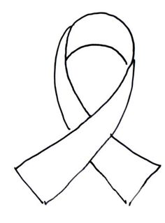 236x320 Breast Cancer Pink Ribbon Coloring Page Free Coloring Pages