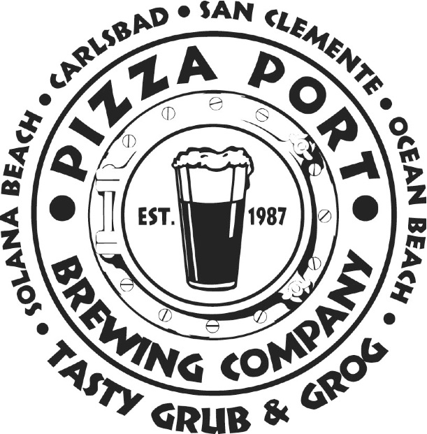 611x621 Behind The Pint Interview With Jeff Bagby Of Pizza Port