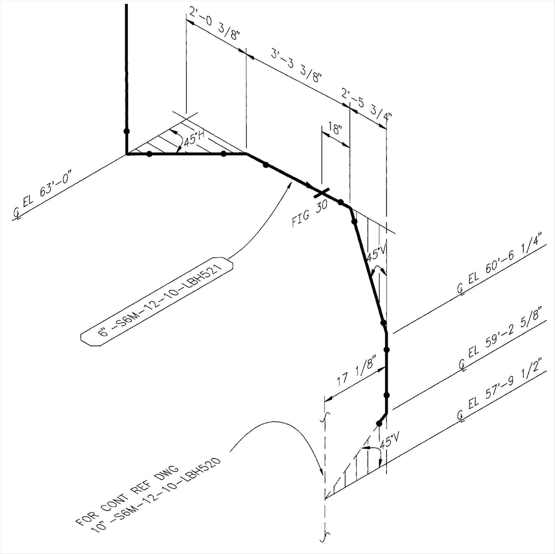 Pipe Drawing At Free For Personal Use Piping Diagram Symbols Pictures 1900x1898 Gallery