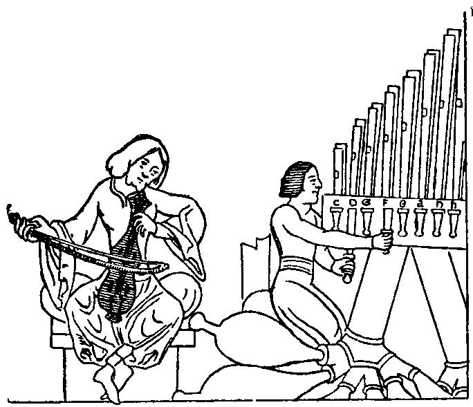 684x589 Filebritannica Organ St Etienne Harding.png