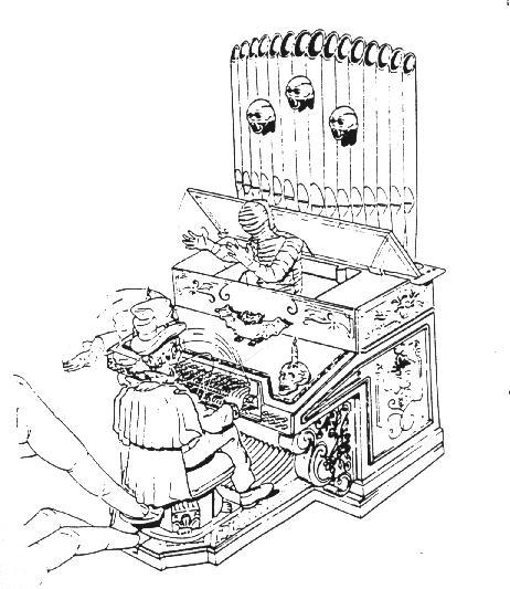 462x533 Grim Organist
