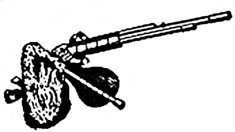 750x421 The Uilleann Pipes