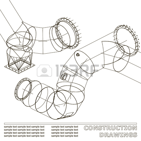 450x450 Piping Diagram Stock Photos. Royalty Free Business Images