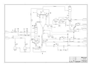 310x227 Piping And Instrumentation Diagram