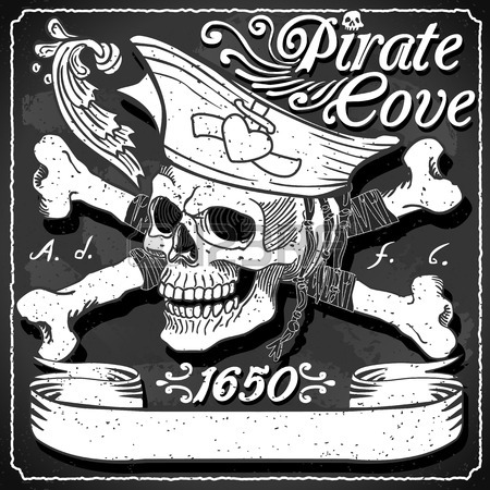 450x450 Jolly Roger Stock Photos. Royalty Free Business Images