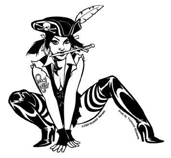 Ram art drawing erotic