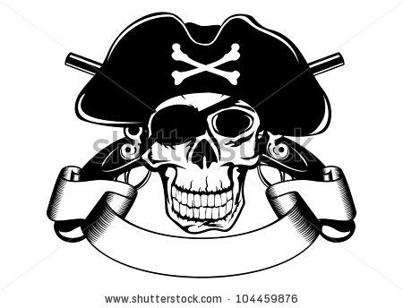 450x344 237 Best Jolly Roger Images On Tattoo Ideas, Tattoo