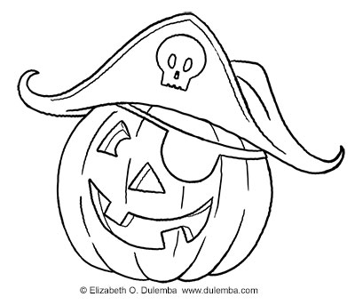 pirate hat drawing at getdrawings com free for personal use pirate
