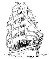 204x248 Imagini Pentru Desene Corabii Idei Quilling,traforaj,pirogravura
