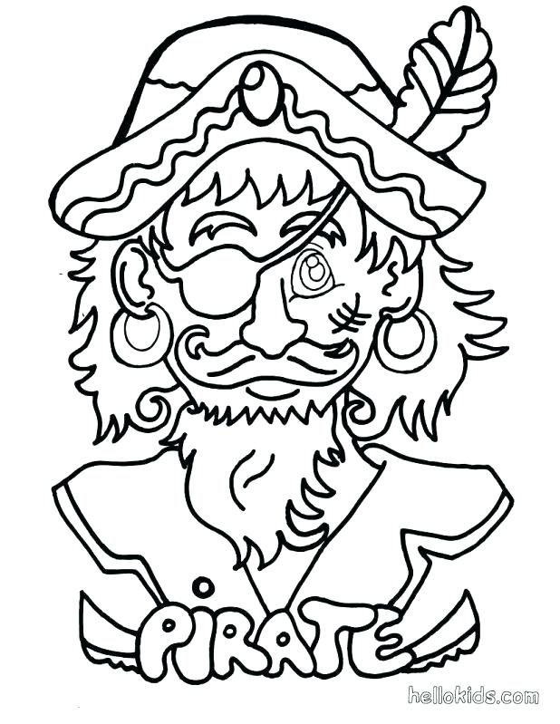 618x799 Treasure Chest Coloring Pages Page Ches On Coloring Pages Monkey