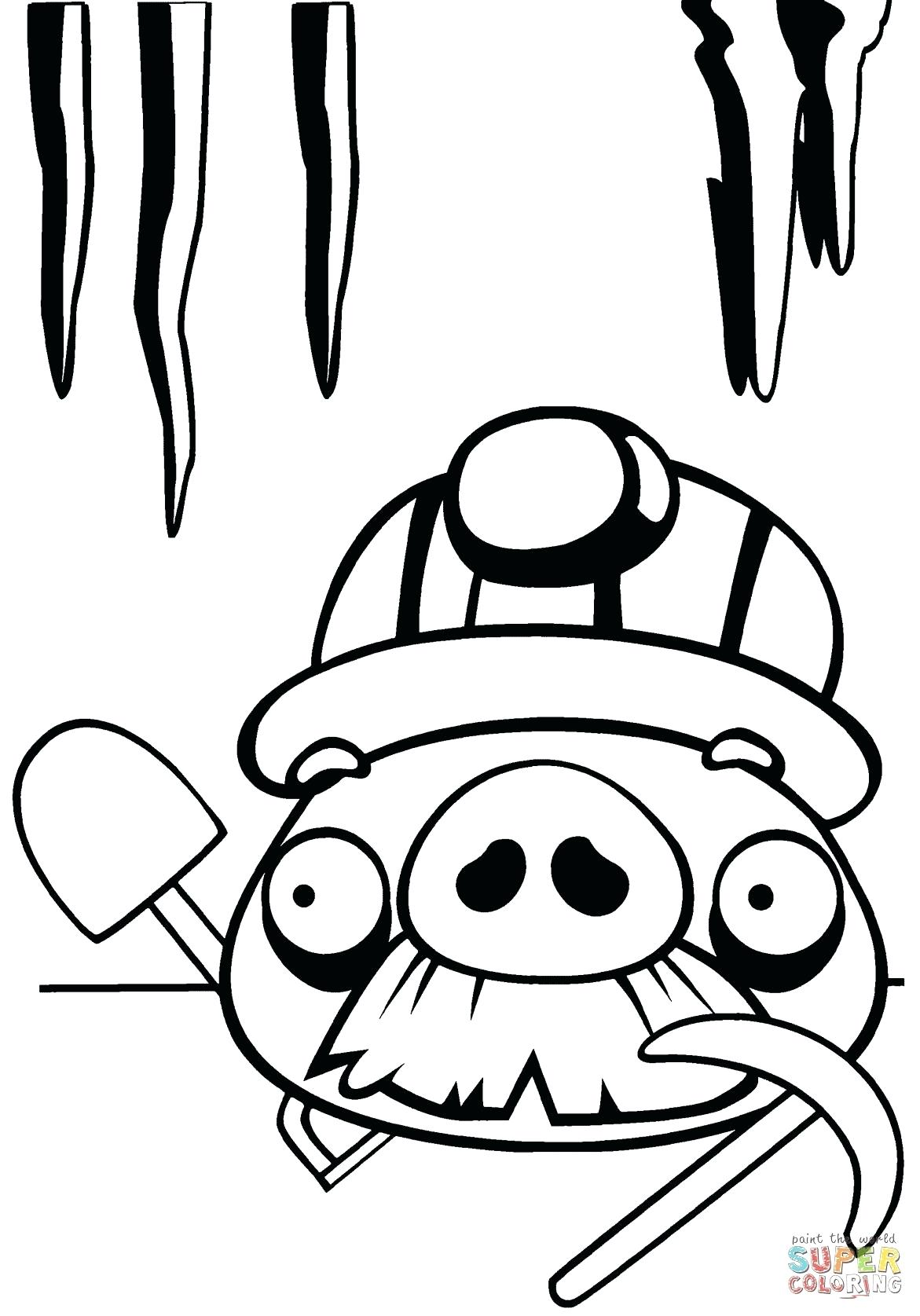 1171x1675 Coloring Treasure Chest Coloring Pages