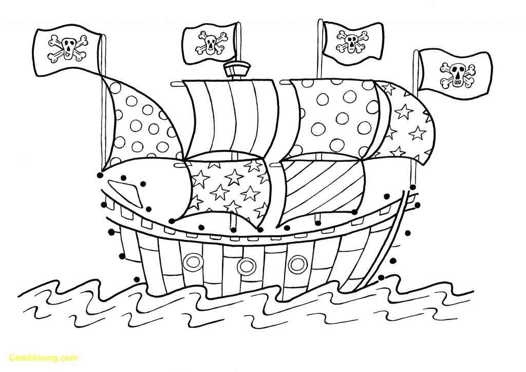1024x724 Coloring Pages ~ Jake And The Neverland Pirates Coloring Page