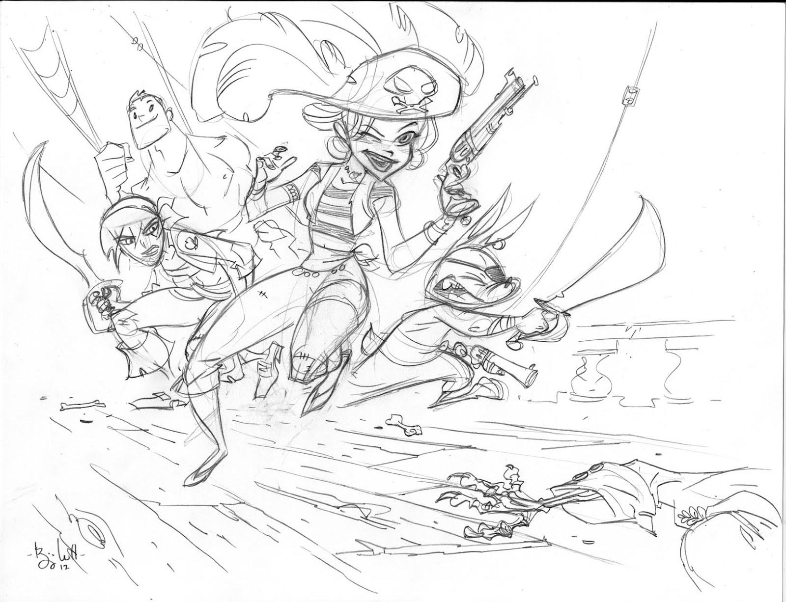 1600x1226 Purge Theory 20 Dare Pirates (Amp20b Wonder Woman)