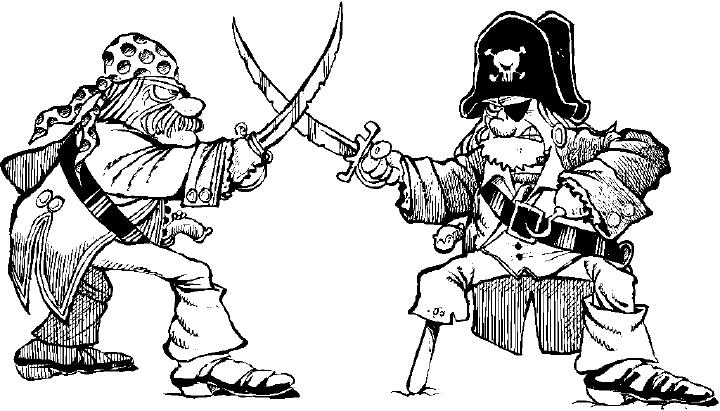 720x411 Drawn Oat Pirate