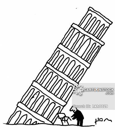 400x451 Underpinning Cartoons And Comics