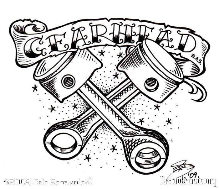 700x603 Tattoo Tattoo Tattoo