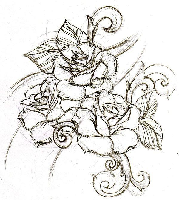 600x668 219 Best Images On Design Tattoos, Tattoo Designs