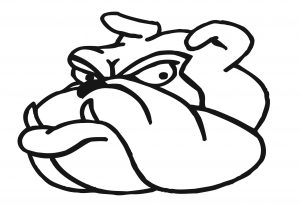 300x210 Graffiti Characters Bull Dogs How To Draw Pitbull Graffiti