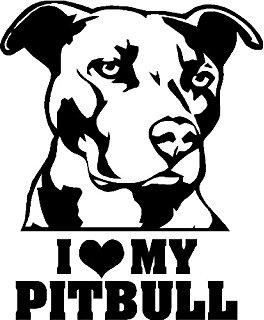 Pitbull Puppy Drawing