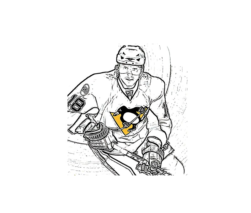 800x679 Pittsburgh Penguins