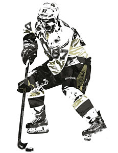 231x300 Pittsburgh Penguins Posters Fine Art America