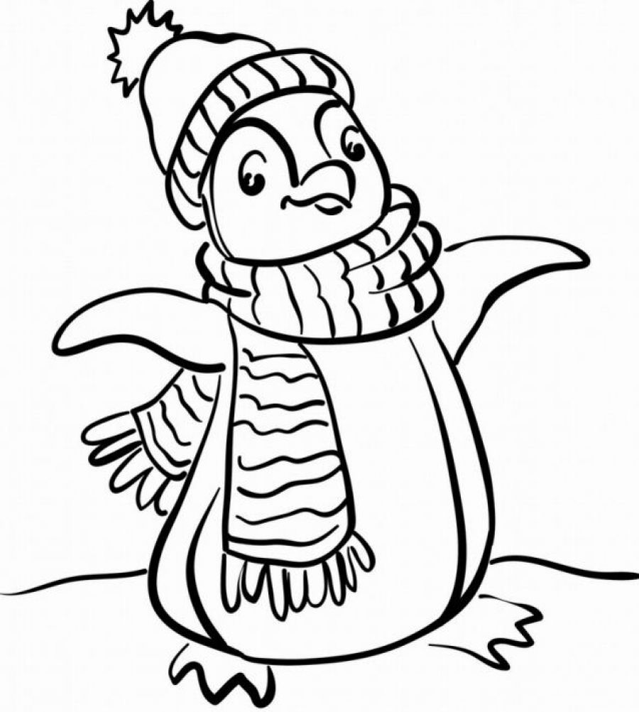 900x1002 pittsburgh penguins printable coloring pages