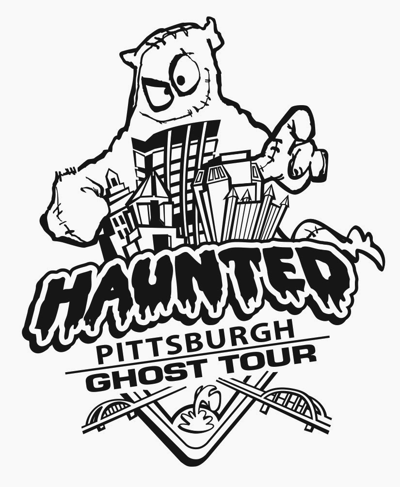 825x1005 Haunted Pittsburgh Downtown Ghost Tour