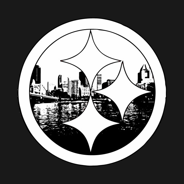 630x630 Steelers Symbol Collection
