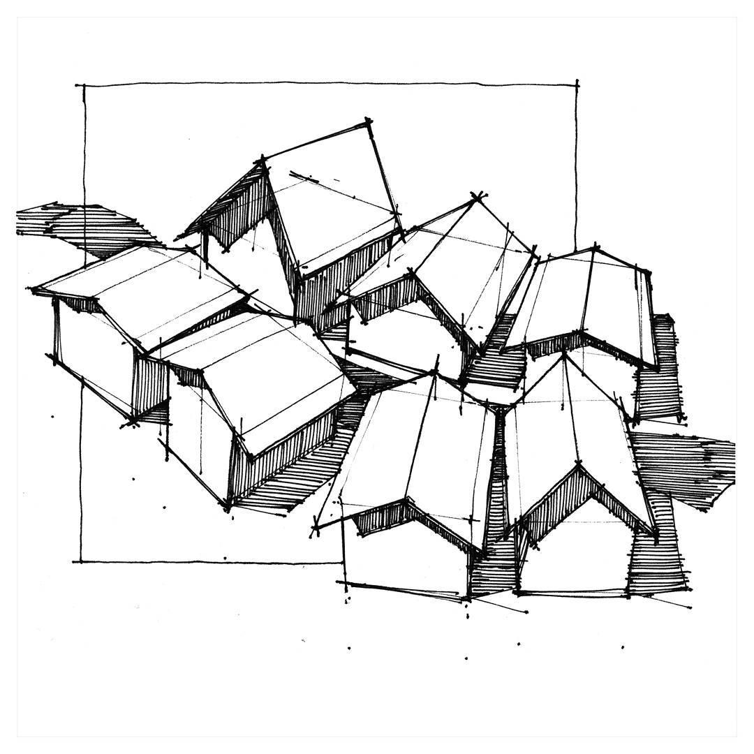 1080x1080 Sketchmuseum