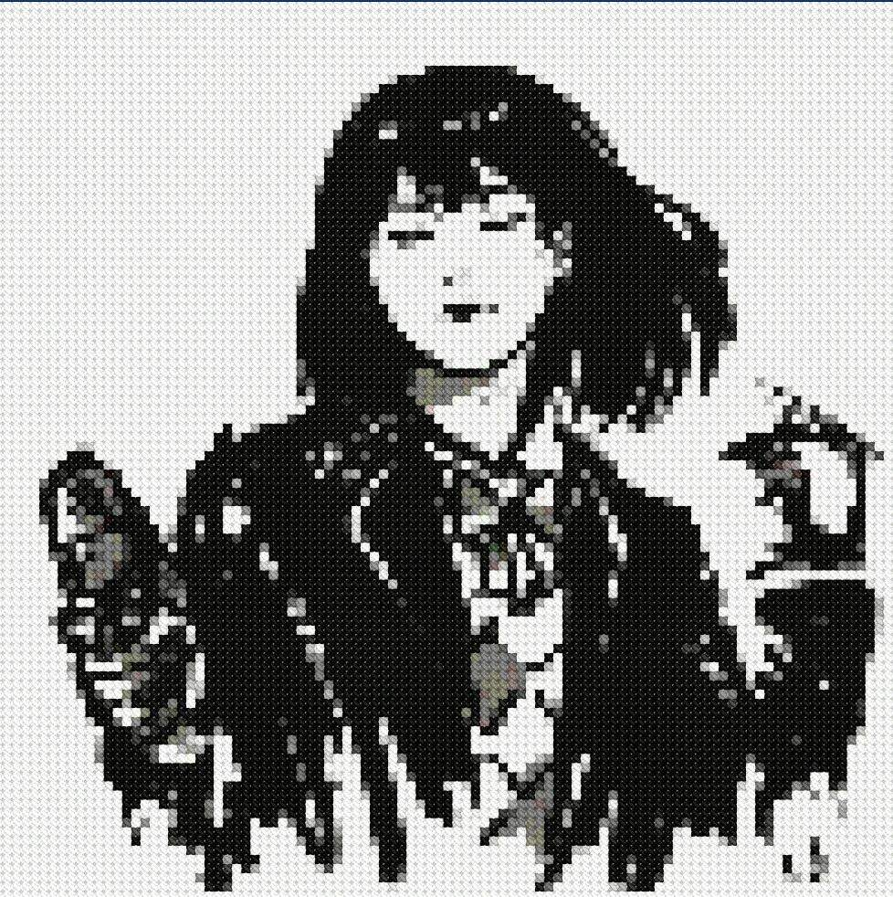 The Best Free Pixel Drawing Images Download From 234 Free