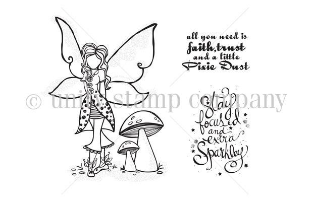 618x405 Faith, Trust And Pixie Dust