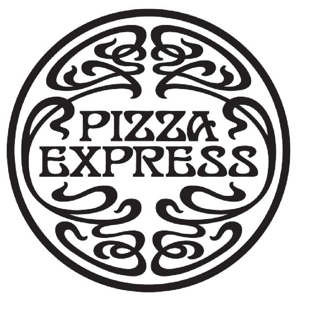 1000x1000 Pizza Express, Trafford Centre, Manchester