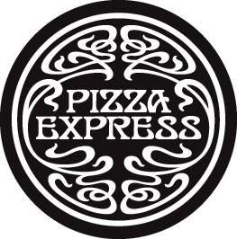 263x266 Pizza Express Restaurant
