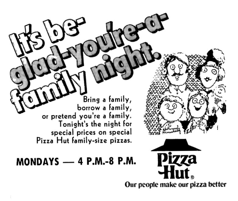 781x659 Pizza Hut