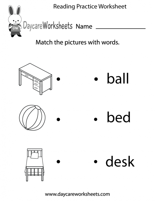 616x797 Kids. Reading Practice Worksheets Place Value Worksheets Reading