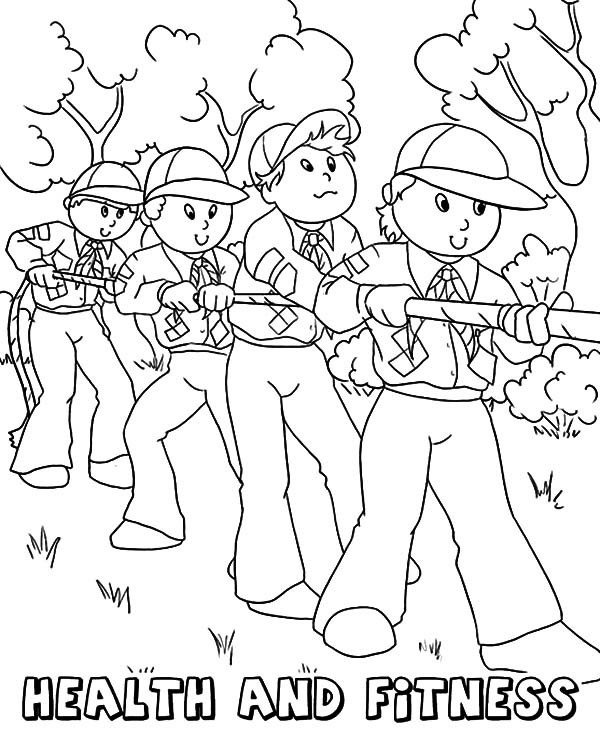 600x732 Place Value Worksheets Coloring Pages Worksheets For All