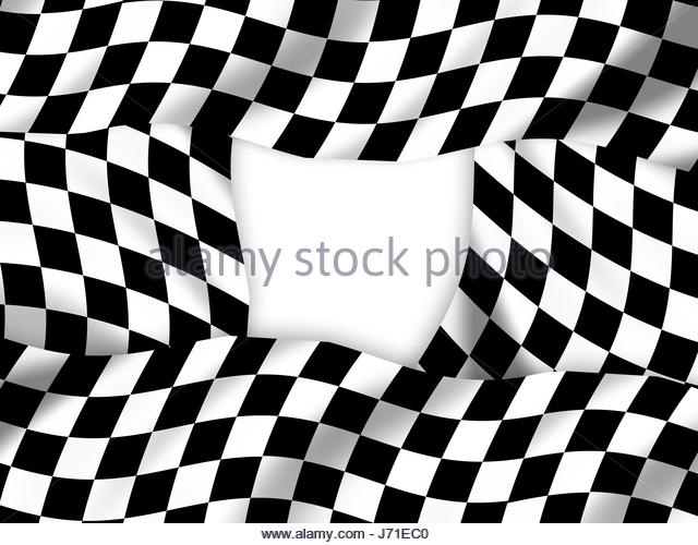 640x500 Checkered Flag Stock Photos Amp Checkered Flag Stock Images
