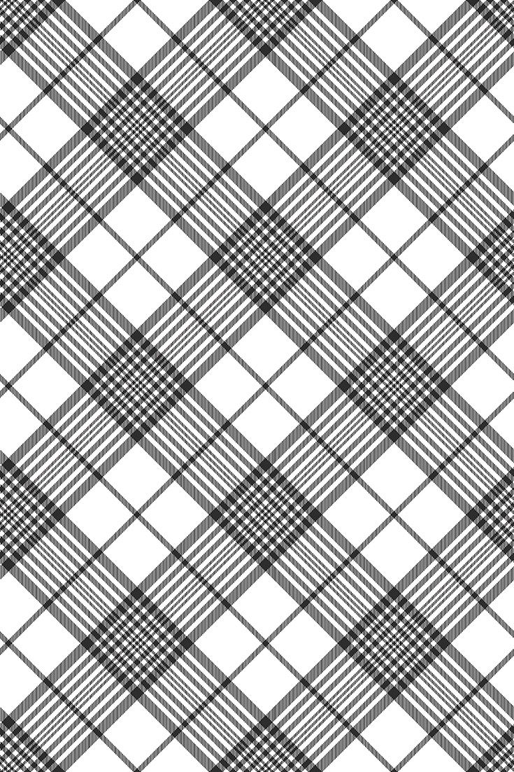 735x1103 156 Best Tartan Vectors Amp Backgrounds Images On Chess