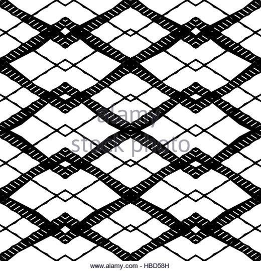 520x540 Seamless Tartan Patterns Stock Photos Amp Seamless Tartan Patterns